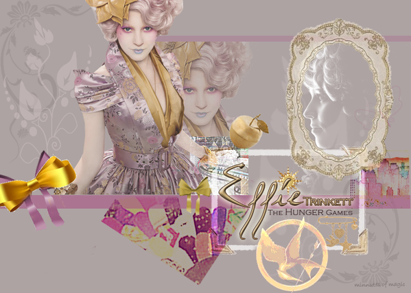 effie_trinket_hunger_games_by_magicminn-d4nuzrk.png