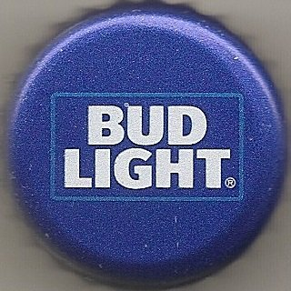 USA, Anheuser, Bud Light 2016.jpg