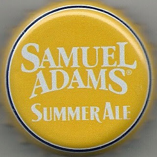 USA, Samuel Adams, Summer Ale 2.jpg