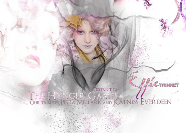 effie_trinket2__the_hunger_games_by_magicminn-d4nvzie.png