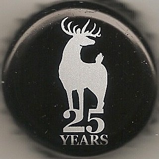 USA, Old Dominion Brewing, 25 Years.jpg