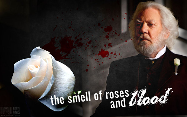 hg_roses-and-blood.jpg