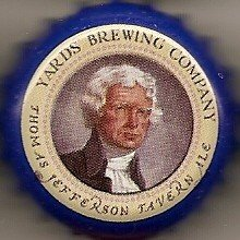 USA, Yards Brewing Co, Tavern Ale.jpg