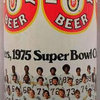 Iron City the Sreelers,1975 Super Bowl NIT 0,47(Pittsburgh Brew.Co.)--b.JPG