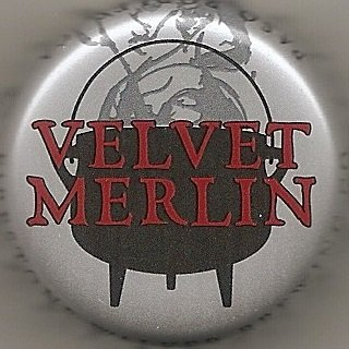 USA, Firestone Walker, Velvet Merlin_2.jpg