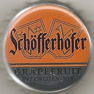 Niemcy, Schofferhofer Grapefruit Hefeweizen-Mix.jpg