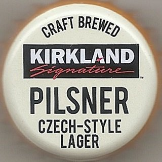 USA, Bricks and Barley, Kirkland Pilsner.jpg