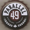 Kanada, Parallel 49 Brewing Company 4.jpg