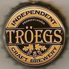 USA, Troegs Brothers, Troegs Independent Craft Brewery 2.jpg