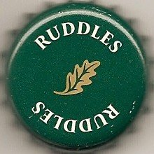 W. Brytania, Ruddles Brewing, Ruddles.jpg