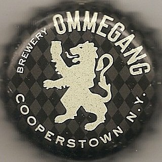USA, Ommegang, Brewery Ommegang Copperstown.jpg