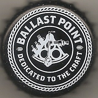 USA, Ballast Point Brewing, Dedicated_2.jpg