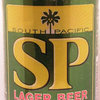 SP Lager Alu 0,33(South Pacific Brew.Ltd.,Port Moresby)--a.JPG