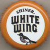 USA, Spoetzl, Shiner White Wing.jpg