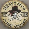 USA, Clipper City Brewing Co., Heavy Seas, Climb Aboard.jpg
