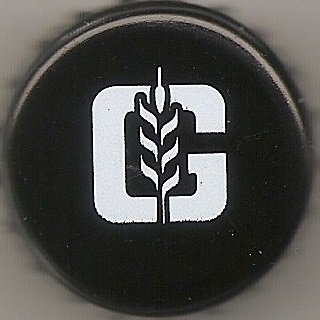USA, Genesee Brewing Co, G.jpg