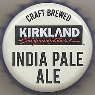 USA, Bricks and Barley, Kirkland India Pale Ale.jpg