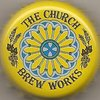 USA, Lawrenceville Brewery, The Church Brew Works.jpg