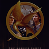 the_hunger_games_movie_poster_by_ardawling-d3ef4ar.png
