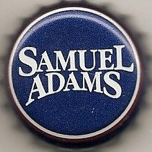USA, Samuel Adams 2.jpg