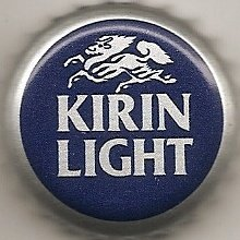 USA, Anheuser, Kirin Light 1.jpg