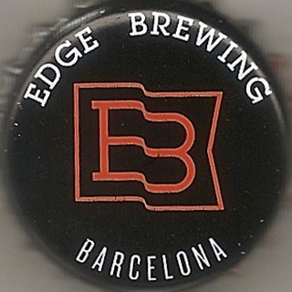 Hiszpania, Edge Brewing Barcelona.jpg
