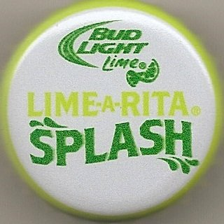 USA, Anheuser, Bud Light Lime Splash, Lime-A-Rita.jpg