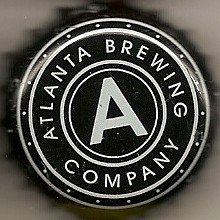 USA, Atlanta Brewing Co, A.jpg