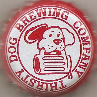 USA, Thirsty Dog Brewing Co, Red.jpg