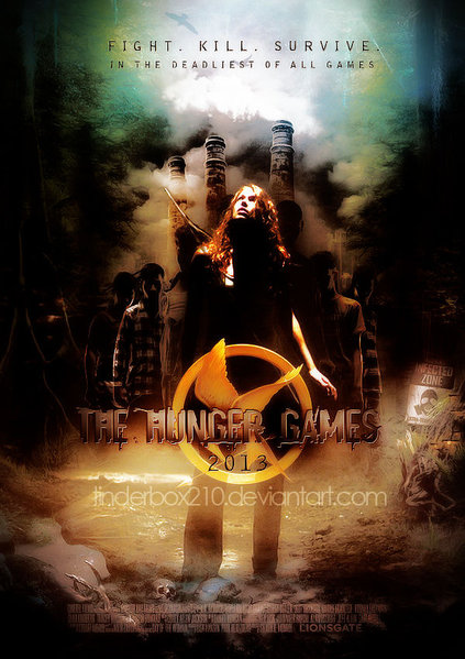 the_hunger_games_movie_poster_by_tinderbox210-d35x9dj.jpg