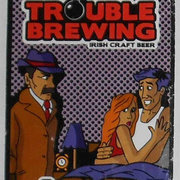 Allenwood (Trouble Brewing)