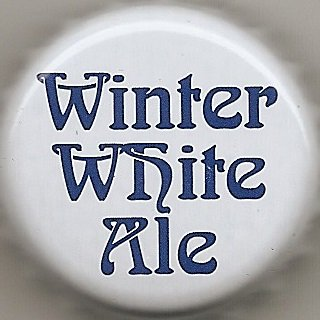 USA, Bell's Brewery, Winter White Ale.jpg
