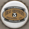 USA, Brau Brothers, 3.jpg