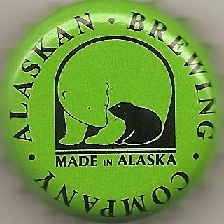USA, Alaskan Brewing, IPA.jpg