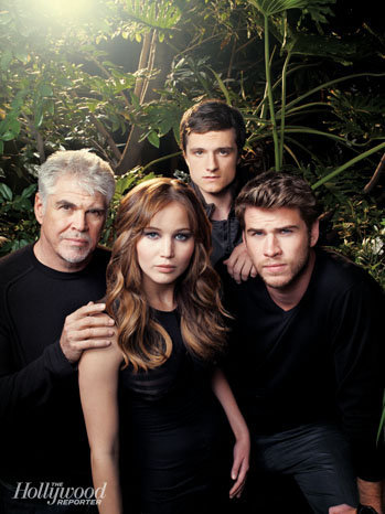 hunger_games_group_one_a_p.jpg