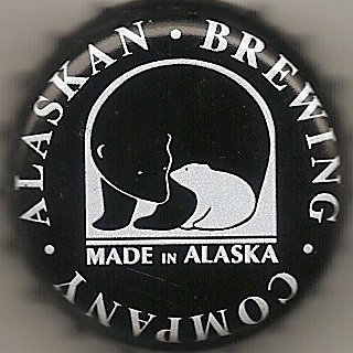USA, Alaskan Brewing, Black IPA.jpg