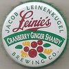 USA, Jacob Leinenkugel Brewing Co, Cranberry Ginger Shandy.jpg