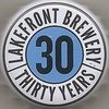 USA, Lakefront Brewery, 30 Years_4.jpg