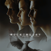 mockingjay_mock_poster_by_ardawling-d4ea4on.png