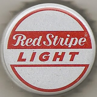 Jamajka, Red Stripe Light 2.jpg