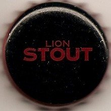 Sri Lanka, Lion Stout 1.jpg