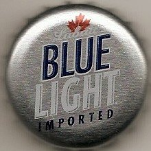 Kanada, Labatt Blue Light Imported a.jpg