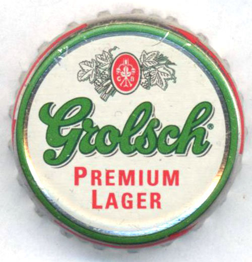 Premium Lager Twist Off 1.jpg