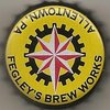 USA, Allentown Brew Works, Fegley's 2.jpg