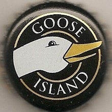 USA, Goose Island Beer Co 1.jpg