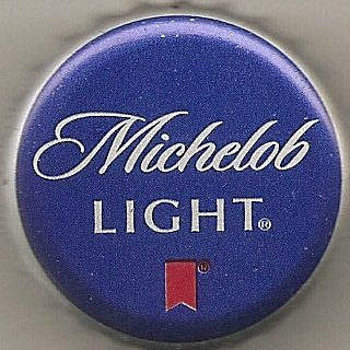 USA, Anheuser, Michelob Light 3.jpg