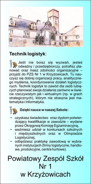 09. Technik logistyk1.jpg