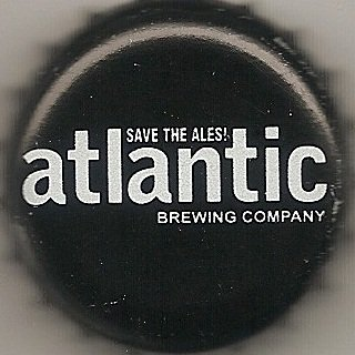 USA, Atlantic Brewing Co, Save the ales!.jpg
