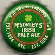 USA, Mc Sorley's Brewery, Irish Pale Ale.jpg