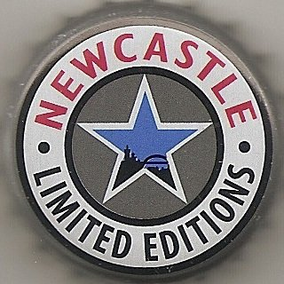 W. Brytania, Newcastle, Limited Editions 5.jpg